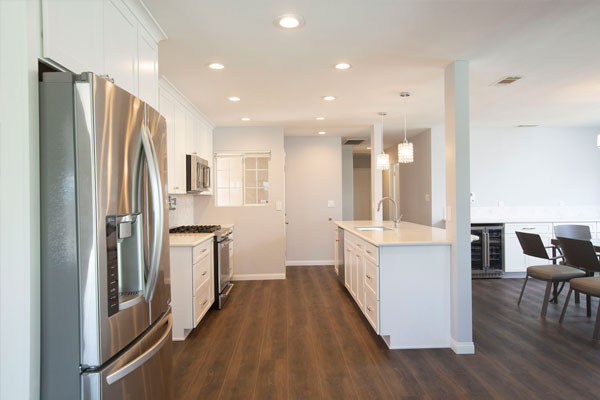 regalconceptsanddesigns_Dellwood_Kitchen_after_kitchenview