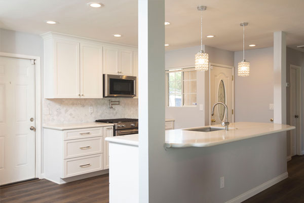 regalconceptsanddesigns_Dellwood_Kitchen_after_sinkview