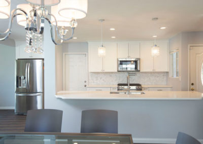 regalconceptsanddesigns_Dellwood_Kitchen_after_pendant