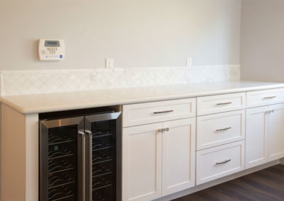 regalconceptsanddesigns_Dellwood_Kitchen_after_winefridge