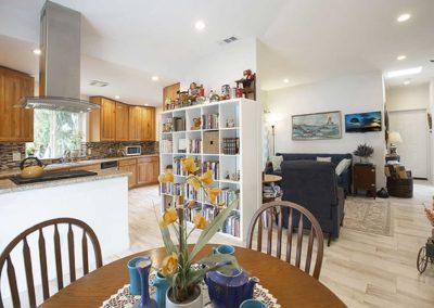 Accessory-Dwelling-Unit-New-Custom-Kitchen-Addition2
