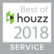 Best of Houzz 2018 Awarded to Regal Concepts and Designs