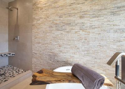 regalconceptsanddesigns_meester_bathroomremodel_after_stackstonesplash