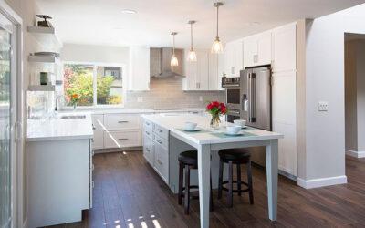 Claim Your Free Kitchen Design!